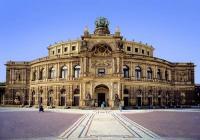 06/2010: Fachexkursion nach Dresden-