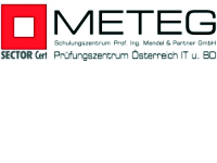 06/2012: Schließung des METEG Prüfzentrums-