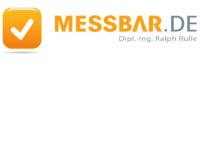 01/2013: Kurs im Verfahren Differenzdruckmessung ( BD) nach ISO 20807-