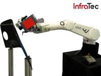 "08/2013: EU-Projekt ""ThermoBot"