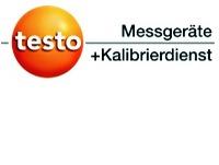 Testo GmbH-