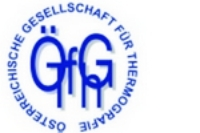 Gründung des ÖGfTh-Arbeitskreises Öffentlichkeitsarbeit-