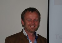 Qualitäts- und Niveausicherung in der neu gegründeten BlowAirTec GmbH-