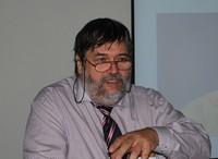 EnEV:2014 - Luftdichtheit im Brennpunkt zwischen Förderung und normativer Forderung-