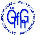 08/2014: Rundbrief an über 400 Gemeinden durch ÖGfTh-