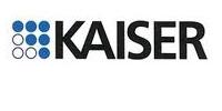 KAISER GmbH & Co KG-