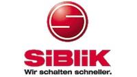 SIBLIK Elektrik GmbH & CO KG-