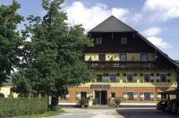 Der Gastagwirt in Eugendorf bei Salzburg-