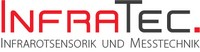 InfraTec GmbH-