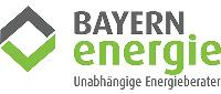 Bayern Energie e.V.: Mitveranstalter Thermografieforum Eugendorf-
