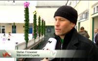12/2011: ATV Beitrag Fa. FILOS-