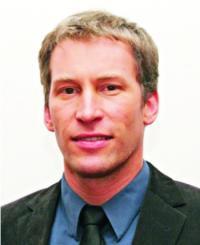 12/2011: Ing. Stefan Filzwieser zum Gerichts-Sachverständigen vereidigt-