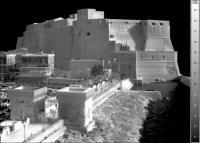 06/2012. QIRT in Neapel-