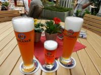 06/2012: Fachexkursion München:-